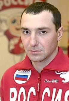 Дмитрий Васильев, биография, новости, фото - узнай вce!