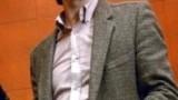 Джеймс Вудс, биография, новости, фото — узнай вce!