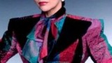 Джоан Коллинз, биография, новости, фото — узнай вce!