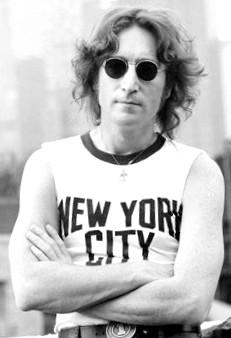 Джон Леннон, биография, новости, фото - узнай вce!