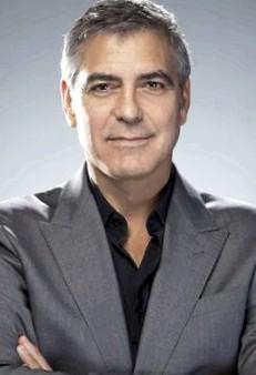 Джордж Клуни, биография, новости, фото - узнай вce!