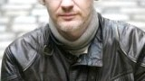Джулиан Ассанж, биография, новости, фото — узнай вce!