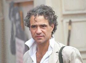 Джулиано Капуа