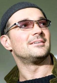 Егор Бероев, биография, новости, фото - узнай вce!