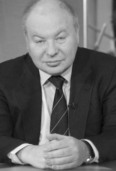 Егор Гайдар, биография, новости, фото - узнай вce!