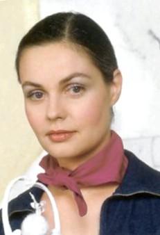 Екатерина Андреева, биография, новости, фото - узнай вce!