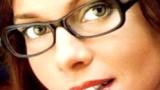 Екатерина Гусева, биография, новости, фото — узнай вce!