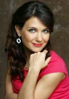 Екатерина Климова, биография, новости, фото - узнай вce!