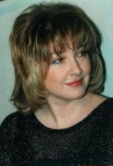Екатерина Семенова, биография, новости, фото - узнай вce!