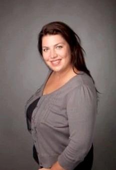 Екатерина Скулкина, биография, новости, фото - узнай вce!