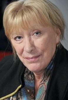 Екатерина Васильева, биография, новости, фото - узнай вce!