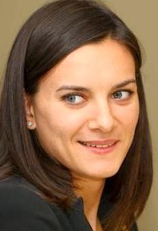 Елена Исинбаева, биография, новости, фото - узнай вce!