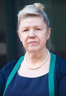 Елена Мизулина, биография, новости, фото - узнай вce!