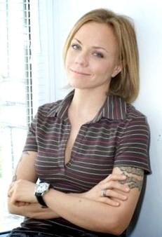 Елена Перова, биография, новости, фото - узнай вce!
