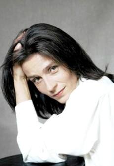 Елена Сафонова, биография, новости, фото - узнай вce!