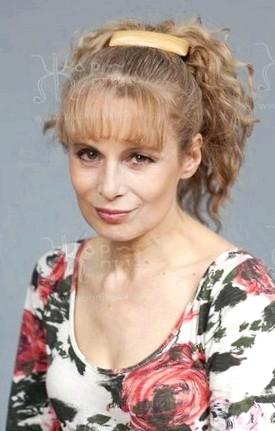 Елена Тонунц