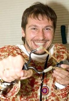 Евгений Чичваркин, биография, новости, фото - узнай вce!