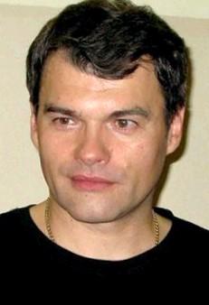 Евгений Дятлов, биография, новости, фото - узнай вce!