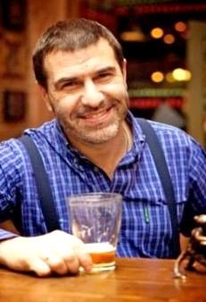 Евгений Гришковец, биография, новости, фото - узнай вce!
