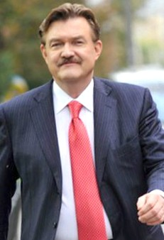 Евгений Киселев, биография, новости, фото - узнай вce!