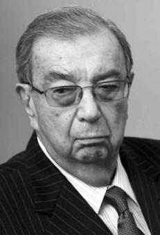 Евгений Примаков, биография, новости, фото - узнай вce!
