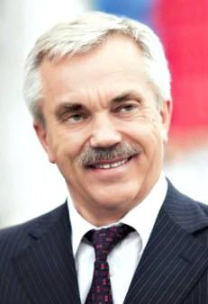 Евгений Савченко, биография, новости, фото - узнай вce!