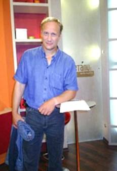 Евгений Сидихин, биография, новости, фото - узнай вce!