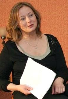 Евгения Добровольская, биография, новости, фото - узнай вce!