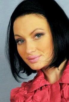Евгения Феофилактова (Гусева), биография, новости, фото - узнай вce!