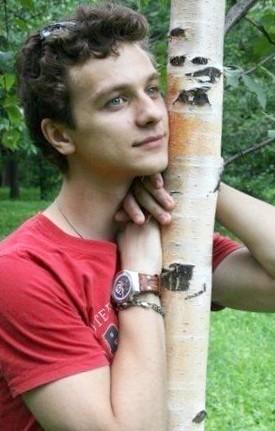 Филипп Бледный, биография, новости, фото - узнай вce!