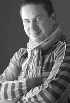 Геннадий Бачинский, биография, новости, фото - узнай вce!