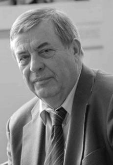 Геннадий Селезнев, биография, новости, фото - узнай вce!