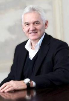 Геннадий Тимченко, биография, новости, фото - узнай вce!