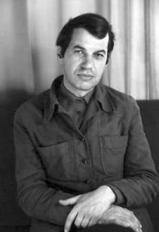 Георгий Бурков, биография, новости, фото - узнай вce!