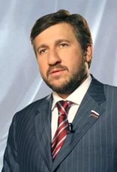 Григорий Аникеев, биография, новости, фото - узнай вce!