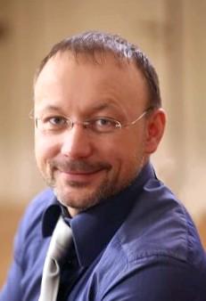 Игорь Алтушкин, биография, новости, фото - узнай вce!