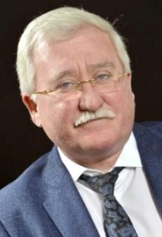 Игорь Ашурбейли, биография, новости, фото - узнай вce!