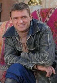 Игорь Лифанов, биография, новости, фото - узнай вce!