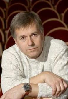 Игорь Ливанов, биография, новости, фото - узнай вce!
