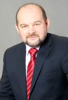 Игорь Орлов, биография, новости, фото — узнай вce!