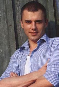 Игорь Петренко, биография, новости, фото - узнай вce!