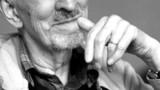 Ингмар Бергман, биография, новости, фото — узнай вce!
