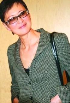 Ирина Хакамада, биография, новости, фото - узнай вce!