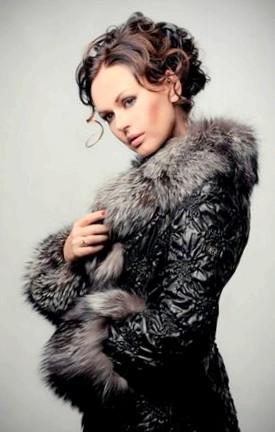 Ирина Малышева