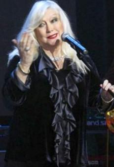 Ирина Мирошниченко, биография, новости, фото - узнай вce!