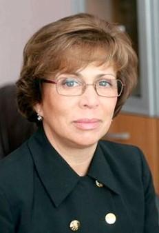 Ирина Роднина, биография, новости, фото - узнай вce!