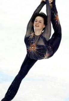 Ирина Слуцкая, биография, новости, фото — узнай вce!