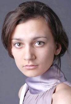 Ирина Вилкова, биография, новости, фото - узнай вce!