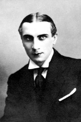 Иван Мозжухин