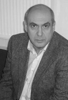 Ян Арлазоров, биография, новости, фото — узнай вce!